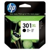 Cartouche Hp HP OFFICEJET 2620 ALL IN ONE pas cher