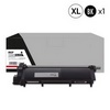Toner Brother BROTHER MFC L2700 pas cher