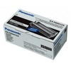 Toner Panasonic PANASONIC KX MB2000FRB pas cher