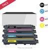 Toner Brother BROTHER MFC 9330CDW pas cher
