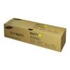 Toner Samsung SAMSUNG MULTIXPRESS CLX 9350ND pas cher