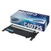 Toner Samsung SAMSUNG CLX 3185FW pas cher