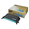 Toner Samsung SAMSUNG CLX 6220FN pas cher
