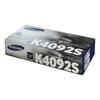 Toner Samsung SAMSUNG CLX 3175 pas cher