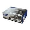 Toner Samsung SAMSUNG ML 2851NDR pas cher
