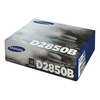 Toner Samsung SAMSUNG ML 2850DR pas cher