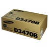 Toner Samsung SAMSUNG ML 3471ND pas cher