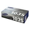 Toner Samsung SAMSUNG SCX 4728FD pas cher