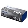 Toner Samsung SAMSUNG ML 2570 pas cher