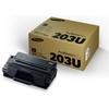 Toner Samsung SAMSUNG XPRESS M 4020 pas cher