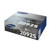 Toner Samsung SAMSUNG SCX 4825FN pas cher