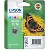 Cartouche Epson EPSON STYLUS PHOTO 2000P pas cher