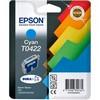 Cartouche Epson EPSON STYLUS C82 pas cher
