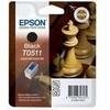 Cartouche Epson EPSON STYLUS COLOR 740 pas cher