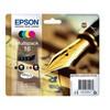 Cartouche Epson EPSON WORKFORCE WF2750 pas cher