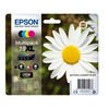 Cartouche Epson EPSON EXPRESSION HOME XP305 pas cher