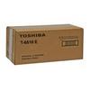 Toner Toshiba TOSHIBA E STUDIO 550 pas cher
