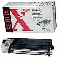 Toner Xerox XEROX 5328 pas cher