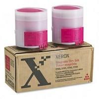 Toner Xerox XEROX DOCUCOLOR 5760 pas cher