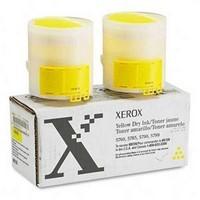 Toner Xerox XEROX 5760 pas cher