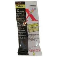Cartouche Xerox XEROX DWC 450 pas cher
