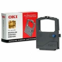 Transfert Oki OKI ML 5590 pas cher