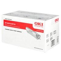 Toner Oki OKI B730 pas cher