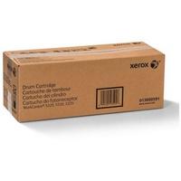 Toner Xerox XEROX WORKCENTRE 5335 pas cher
