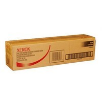 Toner Xerox XEROX WC 7655 pas cher