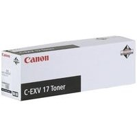 Toner Canon CANON IRC 5185 pas cher