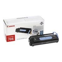 Toner Canon CANON I-SENSYS MF 6580PL pas cher