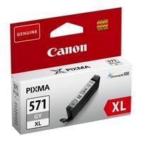Cartouche Canon CANON PIXMA TS5050 pas cher
