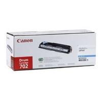 Toner Canon CANON LBP 5960 pas cher