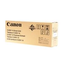 Toner Canon CANON IR 2016 pas cher