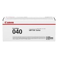 Toner Canon CANON I-SENSYS LBP 712CX pas cher