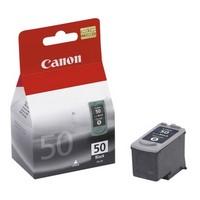 Cartouche Canon CANON FAX JX 500 pas cher