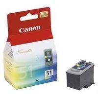Cartouche Canon CANON MP 460 pas cher