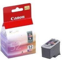 Cartouche Canon CANON IP 6220D pas cher