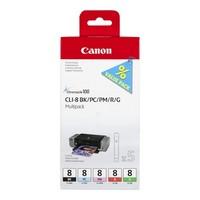 Cartouche Canon CANON PIXMA PRO 9000 MARK II pas cher