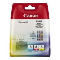 Cartouche Canon CANON MP 610 pas cher