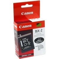 Cartouche Canon CANON FAX B 340F pas cher