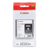 Cartouche Canon CANON IMAGEPROGRAF 750 pas cher