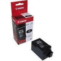 Cartouche Canon CANON EB 10 pas cher