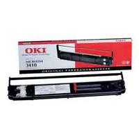 Transfert Oki OKI ML 3410 pas cher