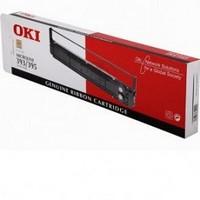 Transfert Oki OKI ML 395C pas cher