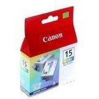 Cartouche Canon CANON MULTIPASS C75 pas cher