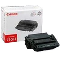 Toner Canon CANON LBP 3460 pas cher