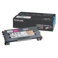 Toner Lexmark LEXMARK C500N pas cher
