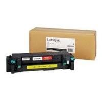 Toner Lexmark LEXMARK C502N pas cher