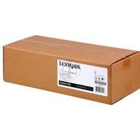 Toner Lexmark LEXMARK X543DN pas cher